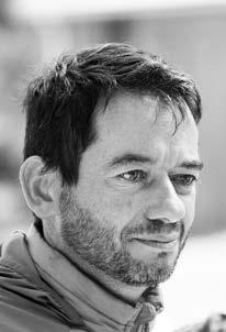 Jean-Luc Christin